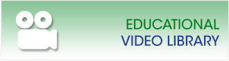 Educational Video Library